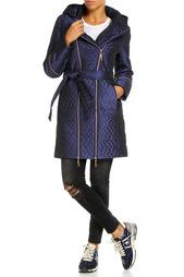 Пальто Klaris