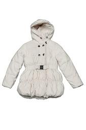 Куртка Tandem