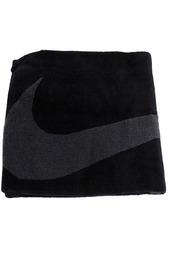 Полотенце Nike