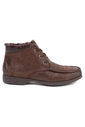 Ботинки Veroni