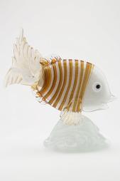 Фигурка Рыба Cose Belle Cose Rare
