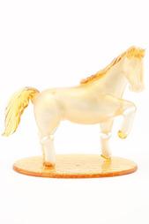 Фигурка Лошадь Cose Belle Cose Rare