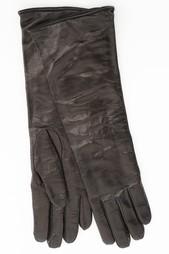 Перчатки Gilda Tonelli