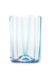 Стакан для сока, воды Zafferano
