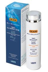Тоник для нормальной кожи Guam