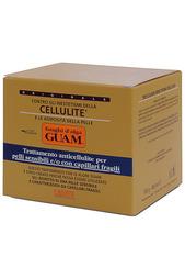 Маска антицеллюлитная Guam