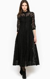 Платье DS Ralph Lauren
