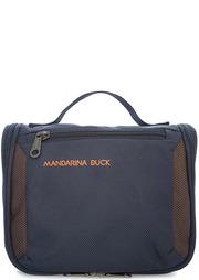 Несессер Mandarina Duck