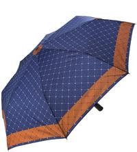 Зонт Doppler