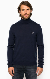 Водолазка Fred Perry