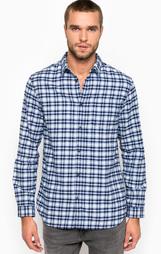 Рубашка Jack  Jones