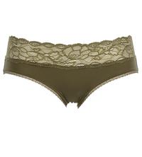 Трусышорты Calvin Klein Underwear