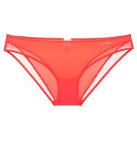 Трусыслипы Calvin Klein Underwear