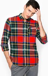 Рубашка ScotchSoda