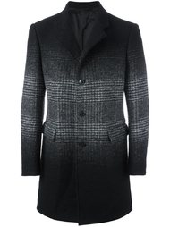 пальто 'Dacian'  Dondup