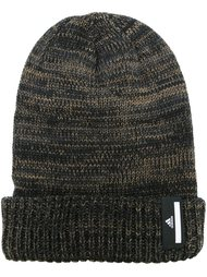 шапка 'Ski' Adidas By Stella Mccartney