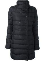 padded coat  Duvetica