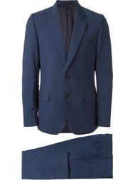 деловой костюм Paul Smith London