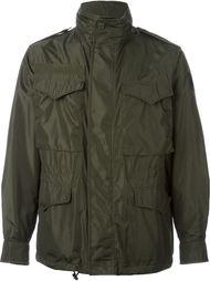 куртка 'Danick'  Moncler