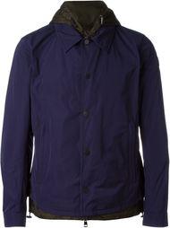 куртка 'Karim' Moncler