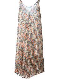 платье миди 'Penka'  P.A.R.O.S.H.