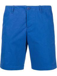 chino shorts  Carven