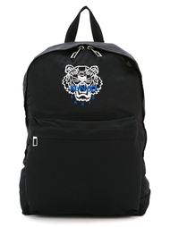 рюкзак 'Tiger' Kenzo