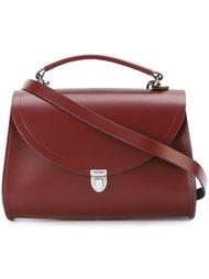сумка на плечо 'Poppy' The Cambridge Satchel Company