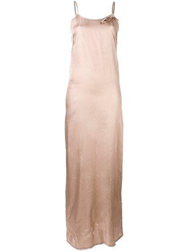 платье 'Aria long' Damir Doma