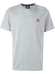 футболка с круглым вырезом Ps By Paul Smith