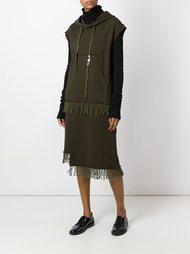 платье 'Diaz'  Damir Doma