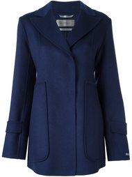 короткое пальто Sportmax