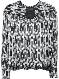 блузка 'Gaomi'  Isabel Marant