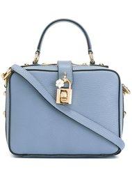 сумка-тоут 'Dolce' Dolce & Gabbana