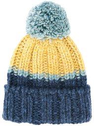 шапка 'Mairei' Dondup