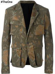 куртка 'Raquel' в стиле милитари Haider Ackermann