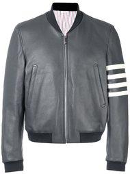 куртка-бомбер  Thom Browne