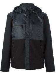 куртка с капюшоном The North Face