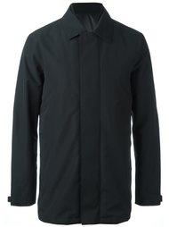 куртка с потайной застежкой Z Zegna