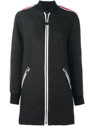 длинная куртка 'Tanami'  Kenzo