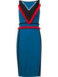 'Caufield' dress Altuzarra