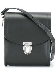 мини сумка 'The Push Lock'  The Cambridge Satchel Company
