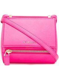 мини-сумка 'Pandora Box' Givenchy