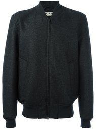 куртка-бомбер Marni