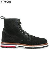ботинки 'Vancouver'  Moncler