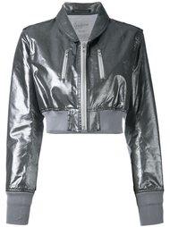 cropped jacket Yohji Yamamoto Vintage