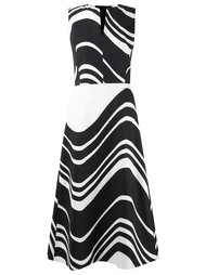 midi dress Andrea Marques