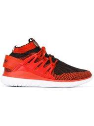 кроссовки 'Tubular Nova Primeknit' Adidas