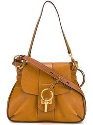 сумка на плечо 'Lexa' Chloé
