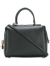 мини сумка-тоут 'Miss Sicily'  Dolce & Gabbana